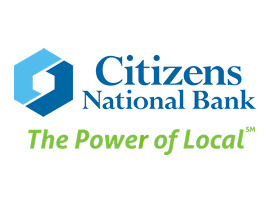 The Citizens National Bank of Meridian
