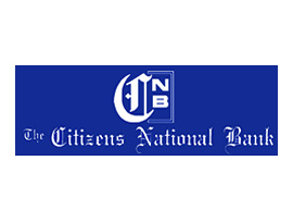 The Citizens National Bank of Meyersdale