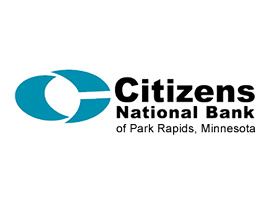 The Citizens National Bank of Park Rapids