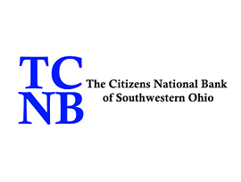 The Citizens National Bank of Southwestern Ohio