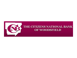 The Citizens National Bank of Woodsfield