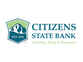 The Citizens State Bank of Ouray