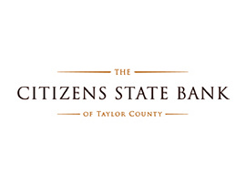 The Citizens State Bank of Taylor County