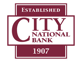 The City National Bank of Metropolis