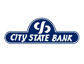 The City State Bank