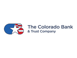 The Colorado Bank and Trust Company
