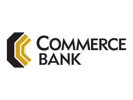 The Commerce Bank