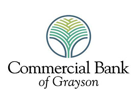 The Commercial Bank of Grayson
