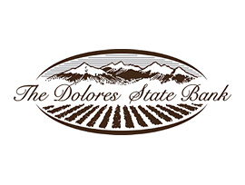 The Dolores State Bank