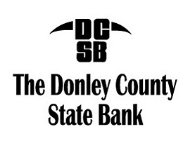 The Donley County State Bank