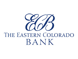 The Eastern Colorado Bank