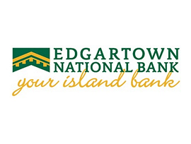 The Edgartown National Bank