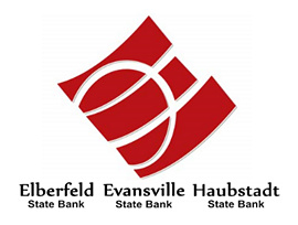 The Elberfeld State Bank