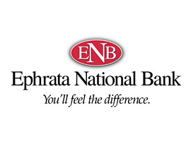 The Ephrata National Bank