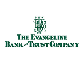 The Evangeline Bank and Trust Company