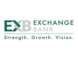The Exchange Bank of Alabama