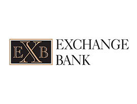 The Exchange Bank