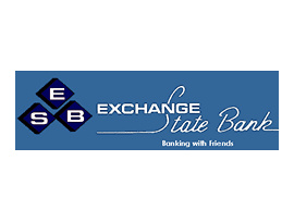 The Exchange State Bank