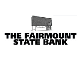The Fairmount State Bank