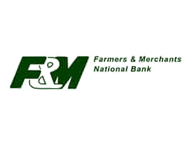 The Farmers and Merchants National Bank of Fairview