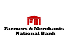 The Farmers and Merchants National Bank of Nashville