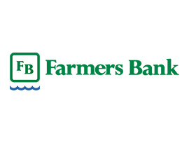 The Farmers Bank and Savings Company