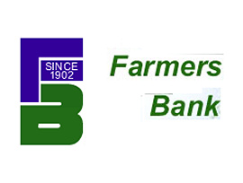 The Farmers Bank
