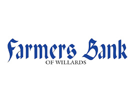 The Farmers Bank of Willards