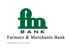 the farm case bank Case the farm bank the farm bank the farm bank has asked for the advice of your company they recently installed a new mis system which, as of yet, has not resulted in the expected increase in efficiency the president, mr swain, wants to find out why.