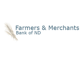 The Farmers & Merchants Bank of North Dakota