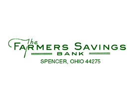The Farmers Savings Bank