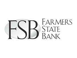 The Farmers State Bank of Turton