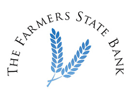The Farmers State Bank