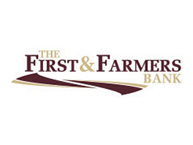 The First and Farmers Bank