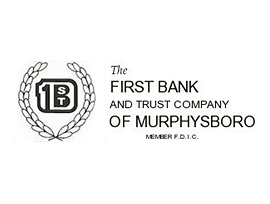 The First Bank and Trust Company of Murphysboro