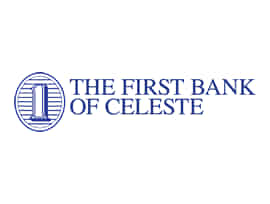 The First Bank of Celeste