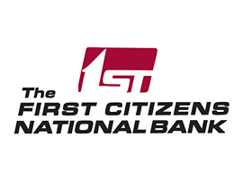 The First Citizens National Bank