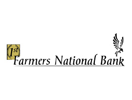 The First Farmers National Bank of Waurika