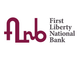 The First Liberty National Bank