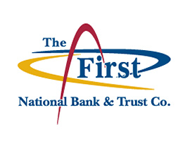 The First National Bank and Trust Co. Chickasha