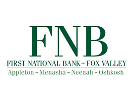 The First National Bank Fox Valley