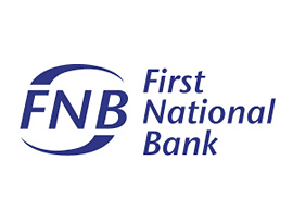 The First National Bank in Staunton