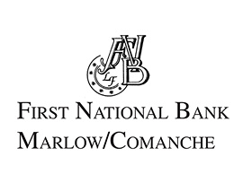 3212403  o Saber Swift Para Hacer Transferencia moreover Depositsliporder likewise The First National Bank Marlow Ok moreover Georgia Heritage Bank together with Fowler State Bank Co. on bank routing number