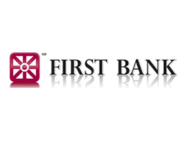 The First National Bank of Carmi