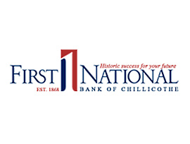 The First National Bank of Chillicothe
