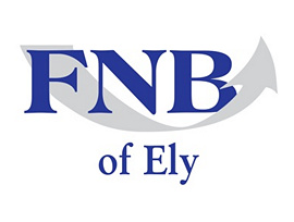 The First National Bank of Ely