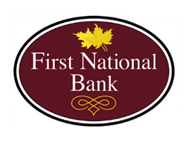 The First National Bank of Grayson