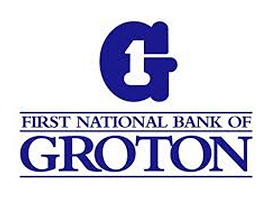The First National Bank of Groton