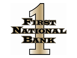 The First National Bank of Middle Tennessee