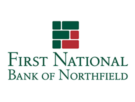 The First National Bank of Northfield
